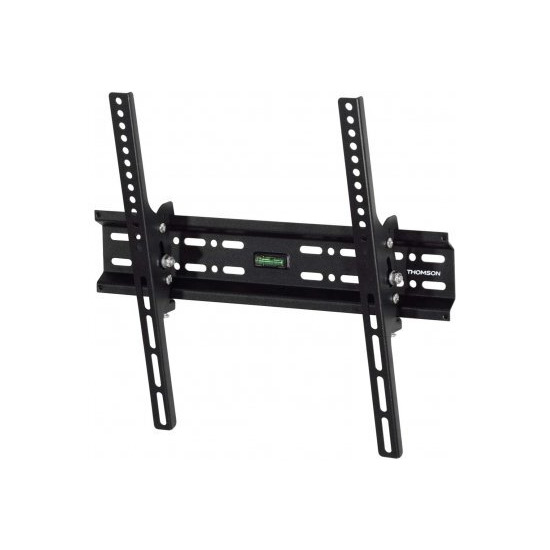 Thomson WAB156 Tilting TV Wall Bracket for up to 55  TVs