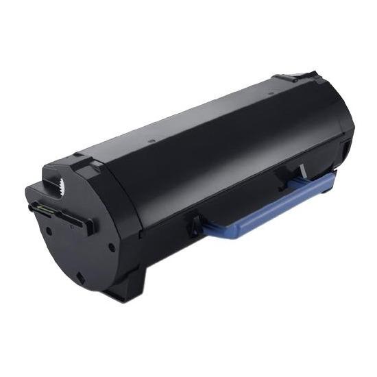 Dell B5465dnf Toner cartridge