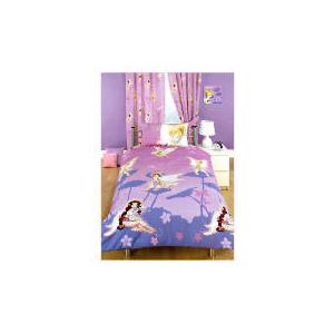 Photo of Fairies Tinkerbell Duvet Set Bed Linen