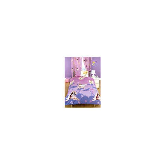 Fairies Tinkerbell Duvet Set