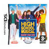 Photo of High School Musical - Making The Cut Nintendo DS Video Game