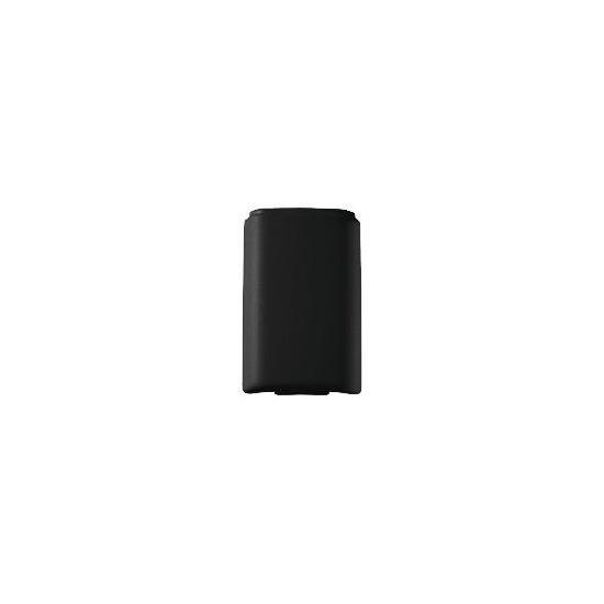 Rechargable Battery Pack - Black XBOX 360