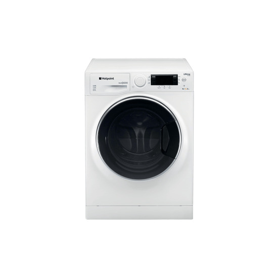 Hotpoint Ultima S-Line RD 966 JD Washer Dryer