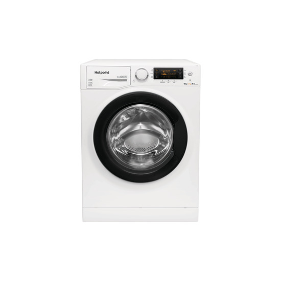 Hotpoint Ultima S-Line RD 1076 JD Washer Dryer