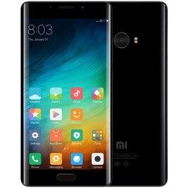 Xiaomi Mi Note 2 (Global)
