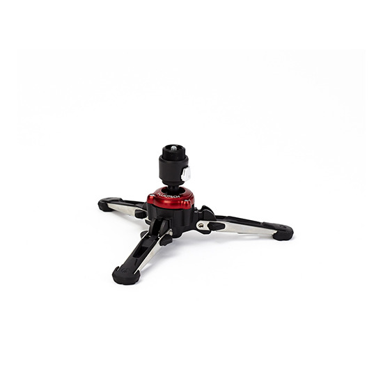 Manfrotto MVMXPROBASE FLUIDTECH Base for XPRO Monopod+