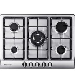 Rangemaster RMB70HPNGFSS Reviews