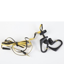 Veho ZS-2 sports earphones
