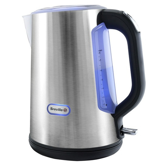 Breville VCF050 Xs14 Coffeexpress Compact Filter Coffee Machine
