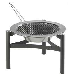 Dancook 9000 BBQ Reviews