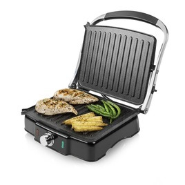TOWER T27011 Grills Reviews