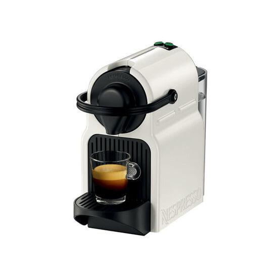 Krups xn700640 citiz Nespresso coffee maker