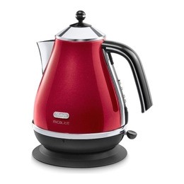Delonghi Micalite KBOM3001 Reviews