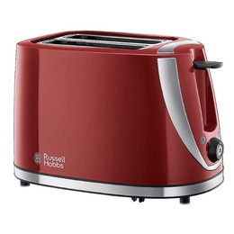 Russell Hobbs 21411 Toasters Reviews