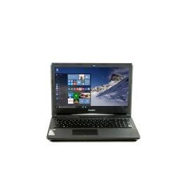 StormForce Fusion Core i7-6700HQ 16GB 1TB + 256GB SSD GeForce GTX 960 DVD-RW 15.6 Inch Windows 10 Gaming Laptop Reviews