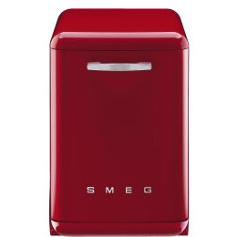 Smeg DF6FABRD Reviews