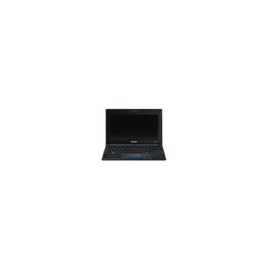 Toshiba NB550D-10G (Netbook)
