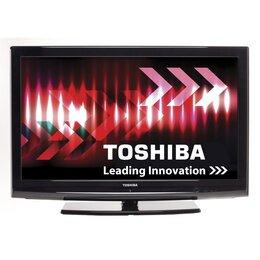 Toshiba 37BV700