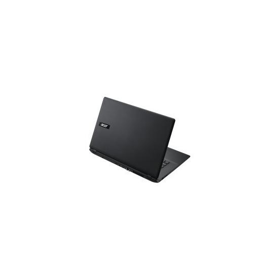 ACER Aspire ES1-522 AMD A6-7310 4GB 1TB DVD-RW 15.6 Inch Windows 10 Laptop