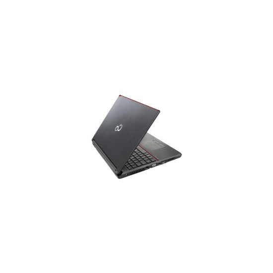 Fujitsu Lifebook E556 Core i5 6200U 8GB 256GB SSD 15.6 Inch Windows 10 Professional Laptop