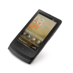 Photo of Cowon D3 MP3 Player
