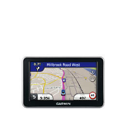 Garmin Nuvi 2350T  Reviews