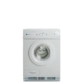 White Knight Condenser Dryer 937w Reviews