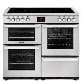 Belling Cookcentre 100E Reviews
