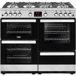 Belling Cookcentre 100G Reviews