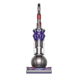 Dyson SMALLBALL-ANIMAL Vacuum Cleaners Reviews