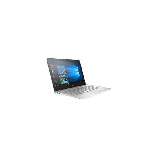 HP Envy 13-ab001na Core i5-7200U 8GB 128GB 13.3 Inch Windows 10 Laptop