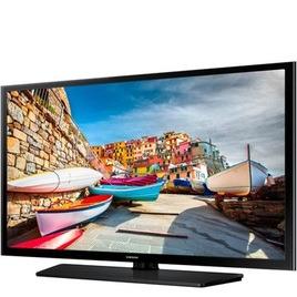 Samsung HG32EE470 32 HD Hotel TV