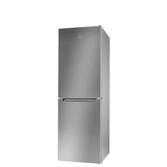 LD70N1 Fridge Freezer