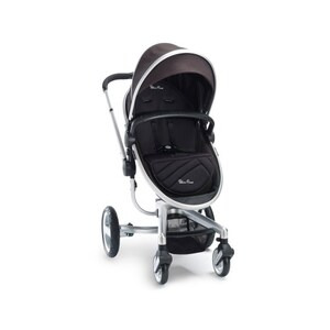Photo of Silver Cross SX271 Pram