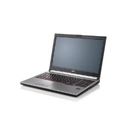 Fujitsu Celsius H760 Core i5-6440HQ 8GB 500GB 15.6 Inch Windows 10 Professional Laptop