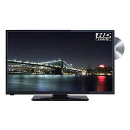Digihome 24272DVDLED Reviews