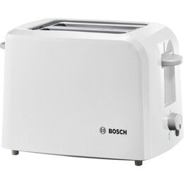 Bosch TAT3A011 Toasters Reviews