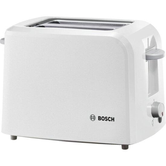 Bosch TAT3A011 Toasters