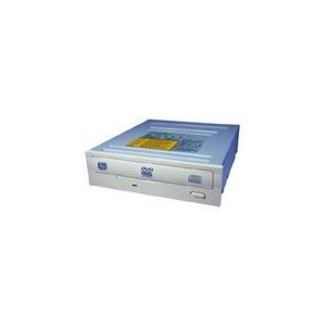Photo of Lite On SH 16A7s 01C DVD Drive