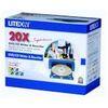 Photo of Lite On LH 20A1PX 500C DVD RW