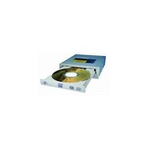 Photo of Lite On LH 20A1H 483C DVD Rewriter Drive
