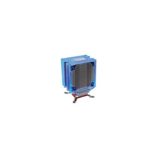 Akasa AK-921 EVO 98 Universally Compatible CPU Heatsink