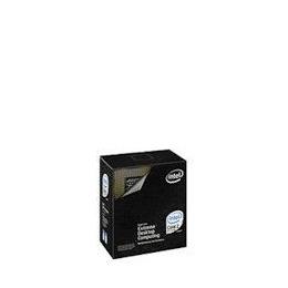 Intel C2Q X6700 QC 775