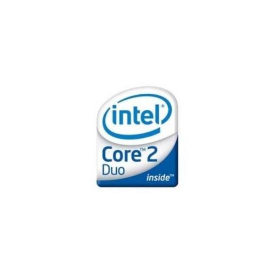 Intel BX80557E4300