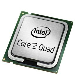 Intel BX80562Q6600 Reviews