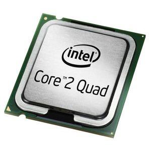 Photo of Intel BX80562Q6600 Computer Component