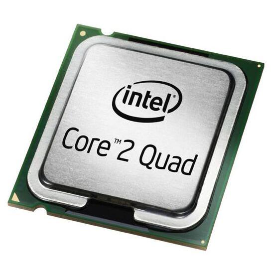 Intel BX80562Q6600