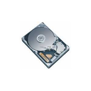 Photo of Samsung HD080HJ Hard Drive