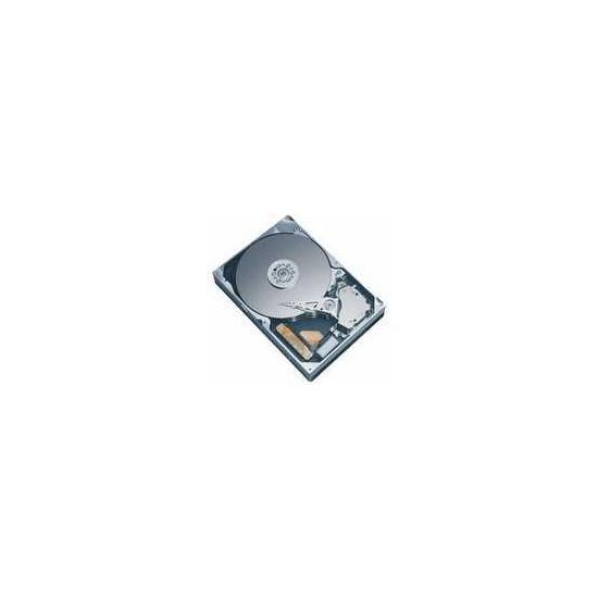 Samsung HD080HJ