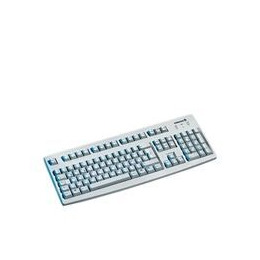 Cherry Business Line PS/2 Keyboard Reviews